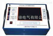 LYFA3300 CT变频测试仪