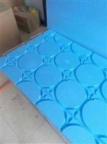 地暖板价格,地暖保温挤塑板,地暖板种类