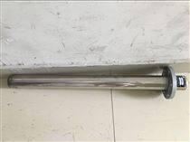 SRY4-220V/3KW型管状电加热器