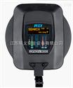 美国REI ORION 900HX 非线性节点探测器