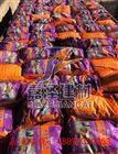 郴州岩石膨胀剂厂家,郴州石头开裂剂