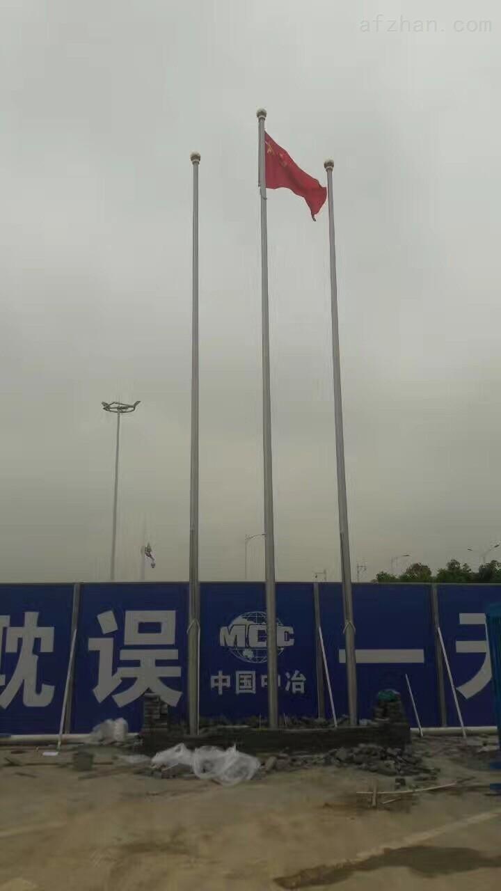 河南郑州旗杆定制高度,郑州旗杆厂家电话
