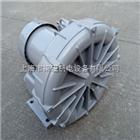 VFC608AF-SVFC608AF-S富士风机-%富士环形风机正品