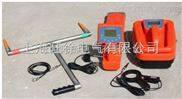 上海旺徐GD8120矿用电缆故障检测仪