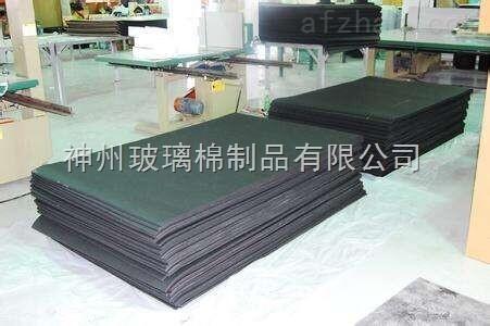 B1级橡塑板厂家公司2018厂家价格
