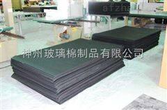 包检测晋城发泡橡塑海绵保温建材价格生产厂家