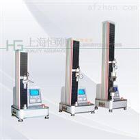 5KNshu显拉力测试机上海厂家