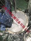 GMSD2000/4钛白fen高速研磨分散機