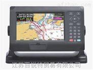 XF-808B 8寸船舶自动识别系统 AIS避碰仪