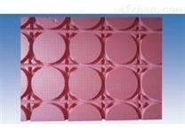 地暖板干式模块,优质地暖板种类
