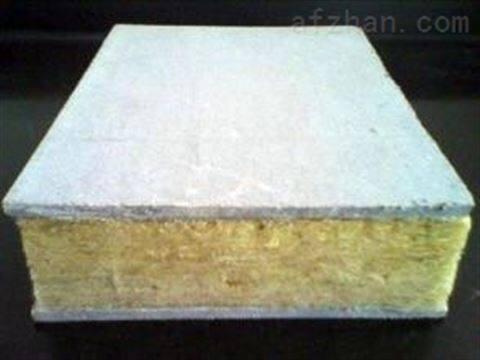 外墙玄武岩岩棉板,厂家,国标