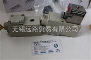 电磁阀SCG327B001-美国