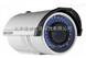 供应海康威视DS-2CD2610F-IS红外半球摄像机