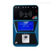 公交刷卡扫码收费机,Linux系统公交收费终端