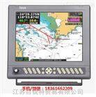 XINUO HM-5812 12寸船載北鬥GPS雙模導航儀