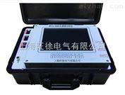WYFA-3009互感器分析仪