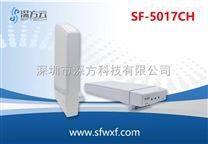 SF-5017CH 别墅无线监控