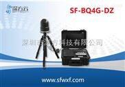 4G布控箱 4G无线传输 远程无线监控 定制4G无线图传系统