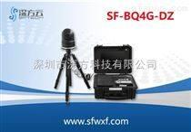 4G無線圖傳系統