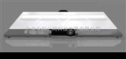 移动式车底扫描系统