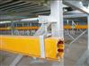 安全滑触线HXTS-4-10/50A