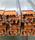 起重机滑触线HXTS-4-16/80A