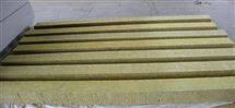 岩棉板规范