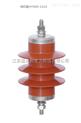 高压避雷器YH5WS-5/15配电型10KV厂家