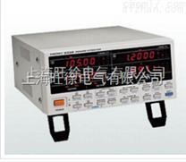 低价供应日本日置HIOKI 3332单相功率计