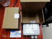 1-U9B/200N称重传感器HBM 欧洲进口