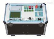 ELT-L1 PT参数分析仪