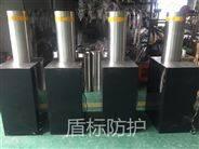 阳江自动液压升降柱厂家,阳江自动液压升降路桩