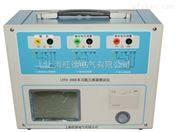 LYFA-2000多功能互感器测试仪