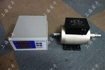 3500N.m水泵动态力矩测试仪品牌