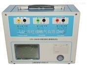 LYFA-2000多功能变频互感器测试仪