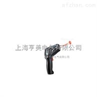 供应ET9867H工业高温红外测温仪