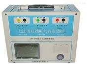 LYFA-5000全自动互感器校验仪