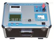 HN12B电流互感器现场测试仪