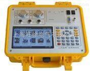 SEYJ-ZX互感器二次压降及负荷在线测试仪