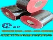四川自贡代理碳纤维布工程承包队