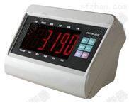 XK3190-A27E数字称重仪表