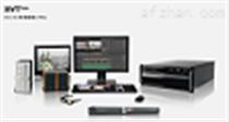 4K超高清非編系統--廣播級高配