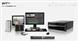 DUES_600B-4K超高清非编系统--广播级高配