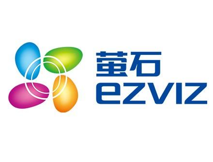 logo logo 标志 设计 矢量 矢量图 素材 图标 440_334