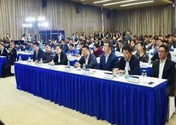 AIoT 遇见新未来 罗格朗&南京物联战略签约