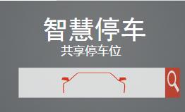 青岛推广共享车位 百余家停车场签约