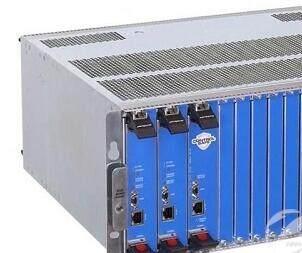 雅特生ControlSafe车载系统平台获SIL4认证