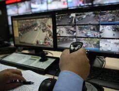 《公共安全视频监控联网信息安全技术要求》发布 明年11月实施