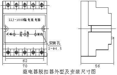 电路 电路图 电子 原理图 381_244