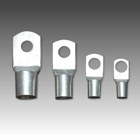 sc-窥口型铜管端头_接线铜鼻子